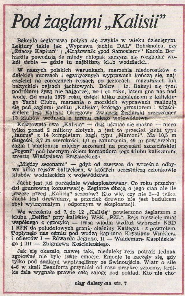 artykul_strona_1