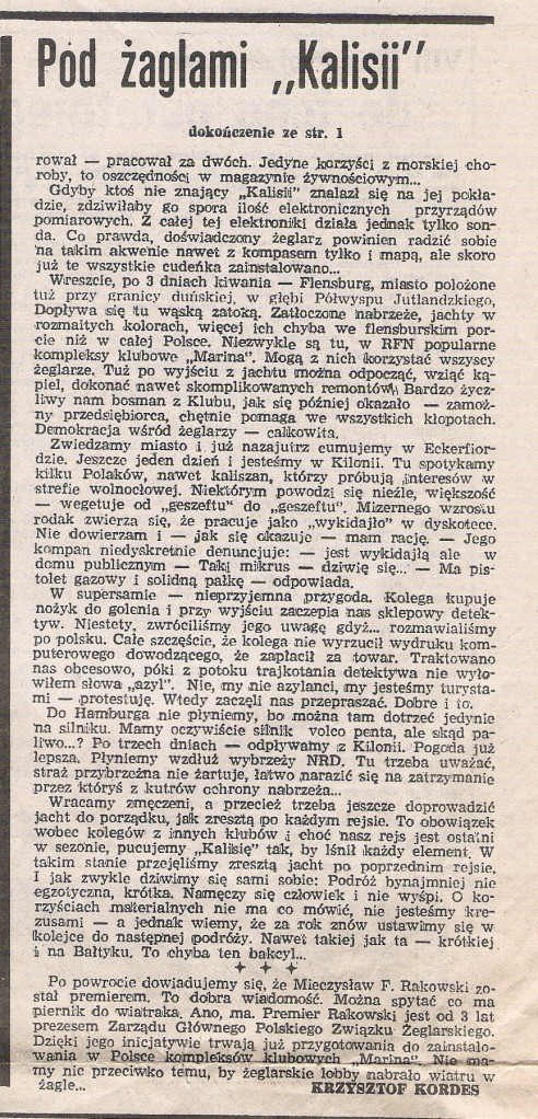 artykul_strona_2