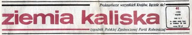 Ziemia_Kaliska_logo